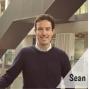 sean_small_snip