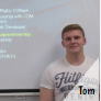 tom_small_snip