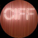 ciff circle