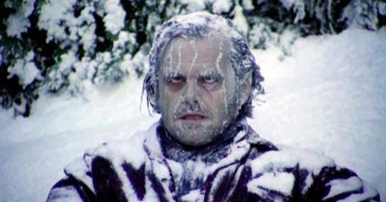 dale cold