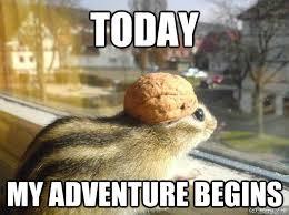 elijah adventure