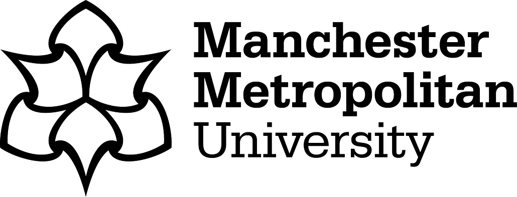 All About Manchester Met Uni